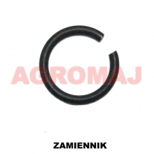 DEUTZ Expansion ring 912 913