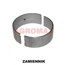 VALMET Main bearing (STD)