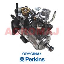 PERKINS Pompa wtryskowa 1104C-44T