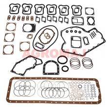 SAME A set of  engine seals  1056P