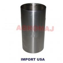 KOMATSU Tuleja cylindrowa S4D102E
