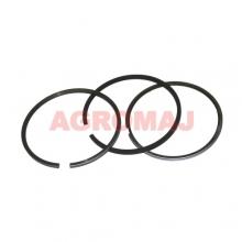 DEUTZ Komplet pierścieni tłokowych BF4L1011F BF4M1011F BF4L1011