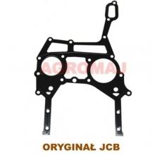 JCB Uszczelka obudowy kół rozrządu 1103B-33 1103C-33T