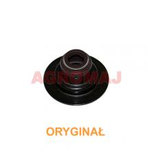 CATERPILLAR Exhalation valve seal 3054C