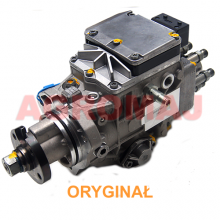 CATERPILLAR Injector pump (24V) 3056E
