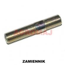 PERKINS Collector screw