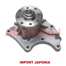 ISUZU Water pump 4JB1 4JG1