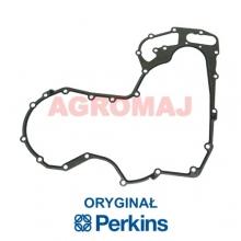 PERKINS Timing cover gasket 1104C-44 1104C-44T
