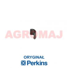 PERKINS Valve protection AE - T4.40CC AJ - 1004.40