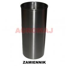 PERKINS Cylinder liner TE - AT6.354 TC - A6.354