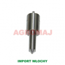 SAME Injector nozzle 1000.3 1000.4 1000.6