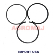 PERKINS Piston ring set (STD) 1004.42 1004.40TA