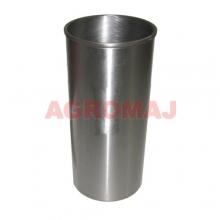 CATERPILLAR Tuleja cylindrowa 3054