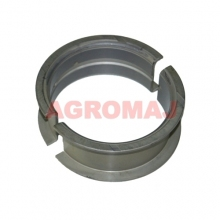 HANOMAG Wide main bearing (0.50) D963A2 D963