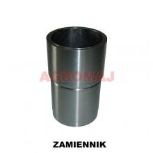 CATERPILLAR Cylinder liner 3176