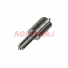 CASE Injector D155 D179