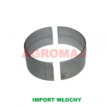 SAME Main bearing bush (STD)  1053 1004P 1000.6WT