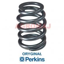 PERKINS Valve spring ORIGINAL 1103C-33T 1103C-33