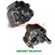 SAME Engine oil pump 1000.4 A 1000.4 A1 1000.4 A3