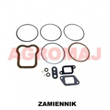 SAME Head gasket set 984P 1006