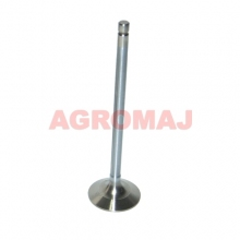 PERKINS Exhaust valve EB - A4.107  ED - A4.108