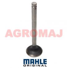 PERKINS Exhaust valve 1004.4 1006E-6TW