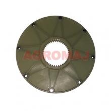 PERKINS Drive disc RG - 1104C-44T
