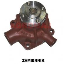 MWM Water pump D226-5 TD226-B6