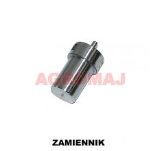 PERKINS Injector tip A4.107  A4.108