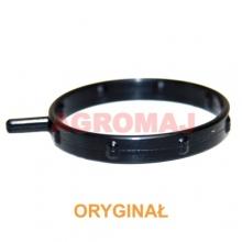 CATERPILLAR O-ring łącznika pompy wody C3.4 C6.6