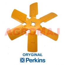 PERKINS Fan (Metal)1006.6 1006E-6TW