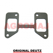 DEUTZ Suction manifold seal TCD2015V06 BF6M1015