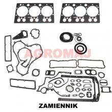 VALMET A set of engine seals 620DS 645DSBIE 620D