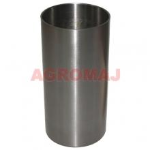 PERKINS Cylinder liner  TR - A6.372 LD - A4.236
