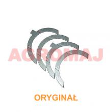 CATERPILLAR Pierścień oporowy wału (0,25) 3054 3056