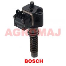 BOSCH Injector pump
