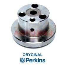 PERKINS Intermediate hub hub 1004.4 1006.60TW