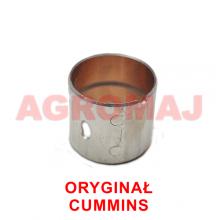 CUMMINS Tulejka N14 NT855
