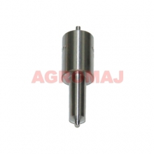 MWM Injector nozzle TD226-B6 TD226-B3