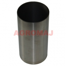PERKINS Cylinder liner ED - A4.108