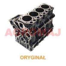 CATERPILLAR Engine block 3034
