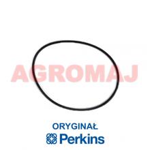 PERKINS Feed pump o-ring 1104D-E44T 1106C-E66TA