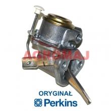 PERKINS feed pump  ORIGINAL 504-2T 504-2