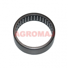PERKINS Camshaft bearing 404A-22 404D-22T