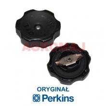 PERKINS Oil filler cap ORYGINAŁ 804D-33T 804D-33