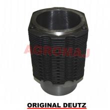 DEUTZ Tuleja cylindrowa F8L513 F12L513
