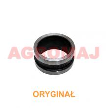 CATERPILLAR Turbocharger sealing ring C6.6