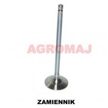 PERKINS Exhaust valve AD3.152 A4.203