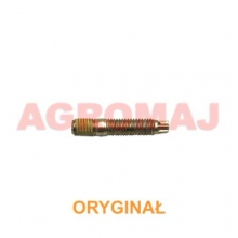 CATERPILLAR Injection pump pin 3054 3056