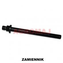 MWM Head screw TBD226-BL6 TD226-B4